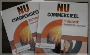 nu commercieel profielboek evenementenorganisatie